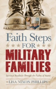 Book_Cover_for_Faith_Steps_for_Military_Families