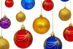 Is there a deployment that runs through your holiday season this year?
