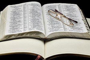 When was the last time you wrote your prayers down in a prayer journal?